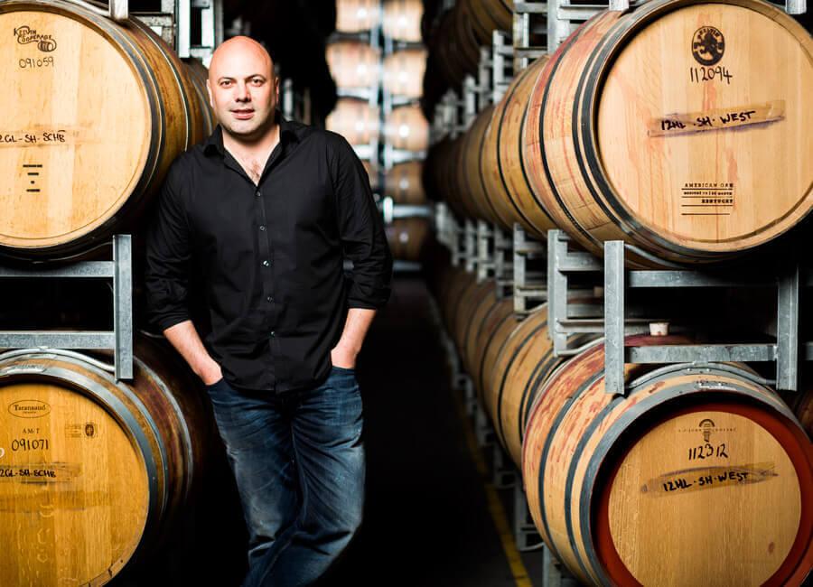Производство вина видео гусева #13
