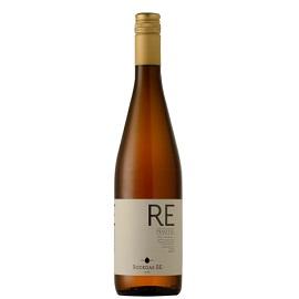 Vinho Laranja Bodegas RE Pinotel