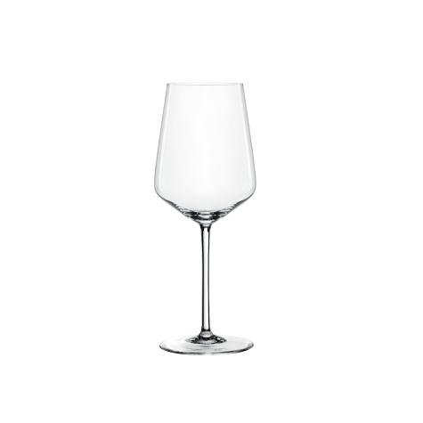 Taça Vinho Branco