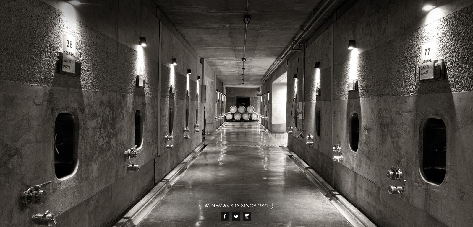 tanques-concreto-pulenta-estate