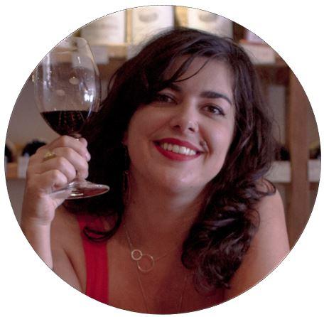 foto-perfil-coluna-amandine-castillon-grand-cru