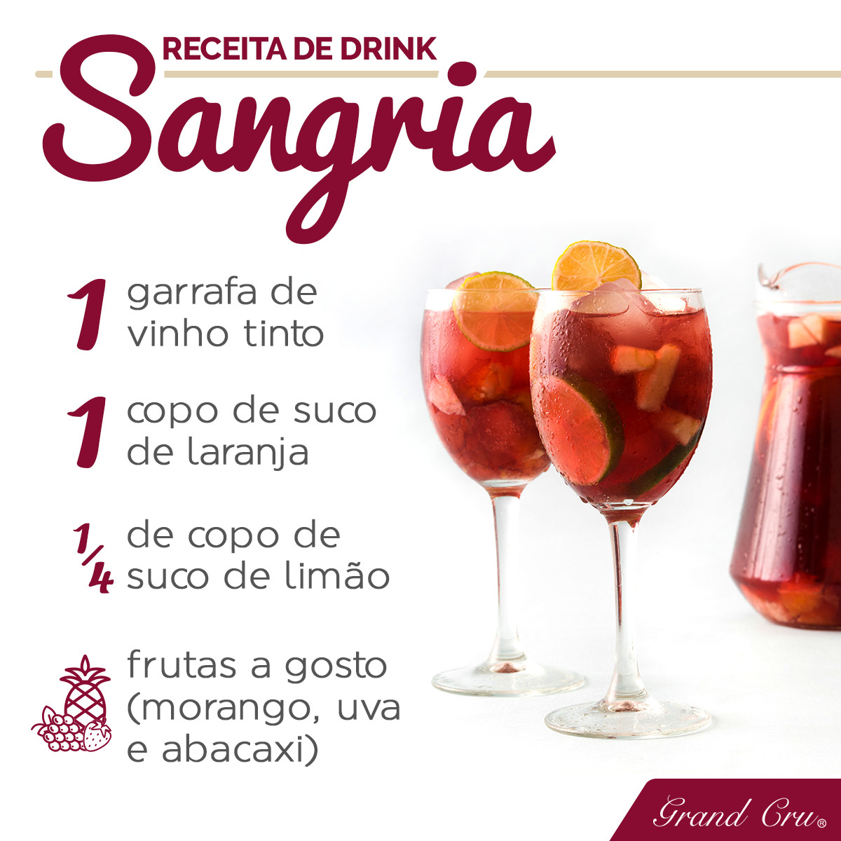 sangria-receita-drink-vinho-facebook