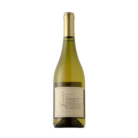 Vinho Branco Escorihuela Familia Gascón Chardonnay 2015 750 mL