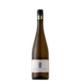 Vinho Branco Leyda Single Vineyard Riesling Neblina 2013 750 mL