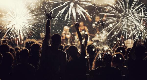 d615002d05c9 5 destinos para viajar no Ano Novo, por Giovanna Ferraz Borges | Blog Grand  Cru