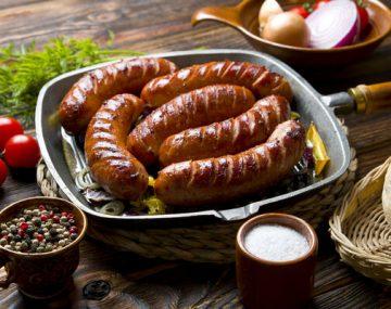 como-fazer-receita-linguica-toscana-porco-em-casa-artesanalmente