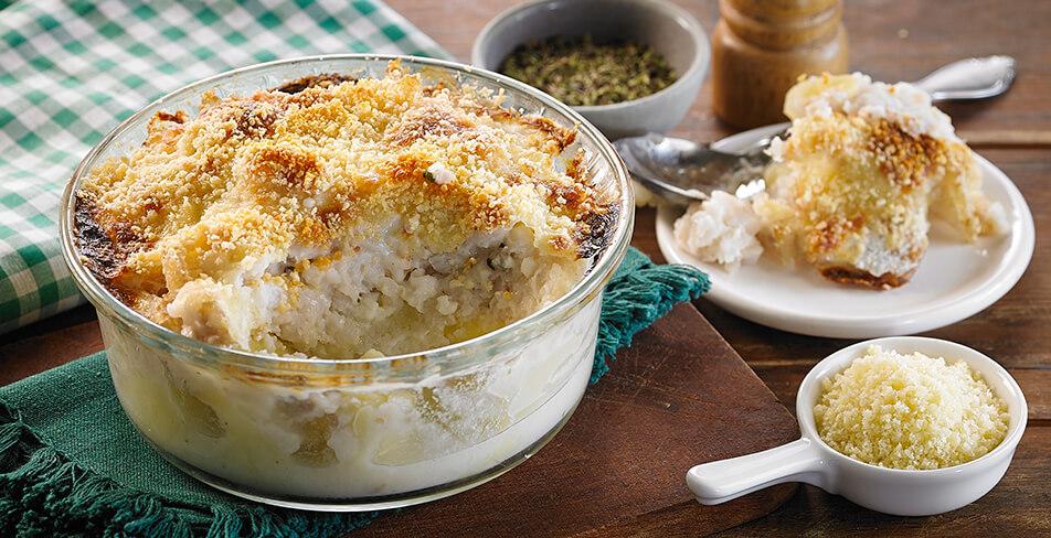 receita-bacalhau-gratinado-com-batatas