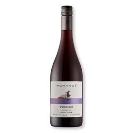 Vinho Tinto Morande Pionero Pinot Noir 2017