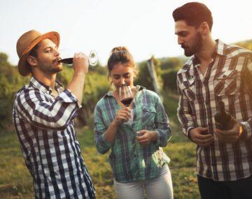 enoturismo-mendoza-argentina-zuccardi-viniciola-roteiro-visita-degustacao