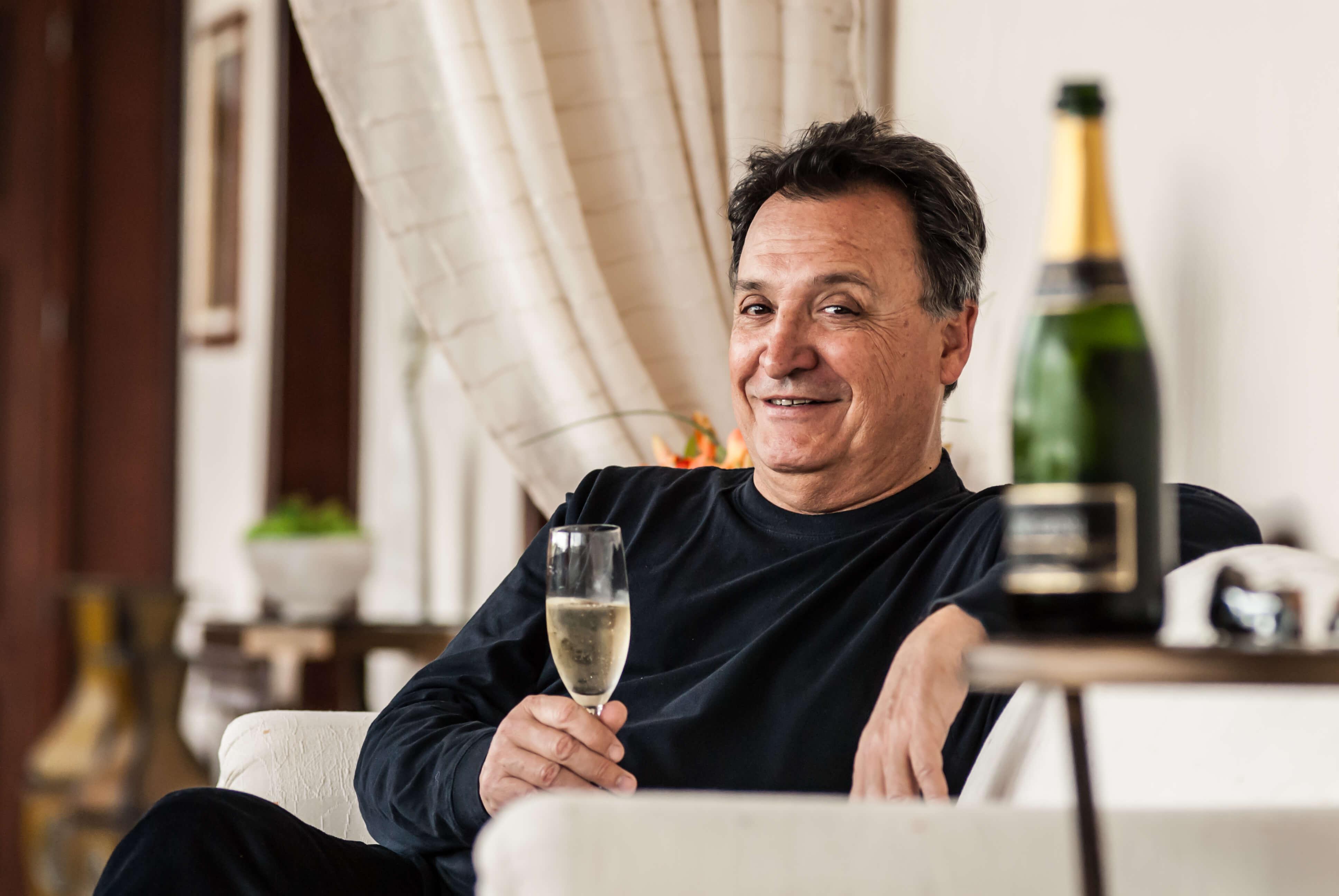 mario-geisse-fundador-vinicola-cave-geisse-espumante-victoria