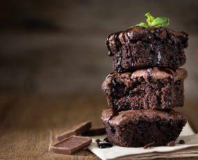receita-brownie-chocolate