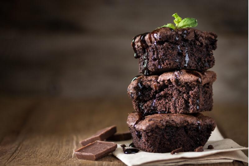 receita-brownie-chocolate