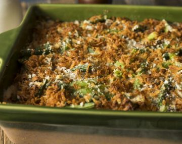 receita-cacarola-vagem-gratinada-farinha-panko-thanksgiving