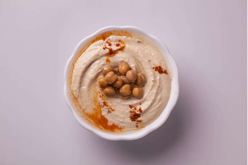 receita-homus-pasta-grao-de-bico-arabe-libanesa