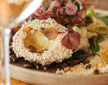 receita-salada-de-folhas-verdes-e-avocado