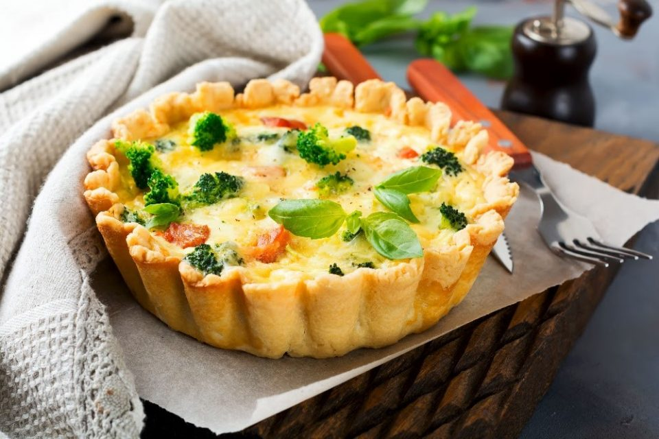receita-quiche-legumes-queijo