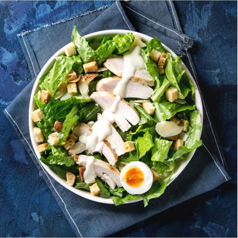 receita-salada-caesar- molho-tradicional-light
