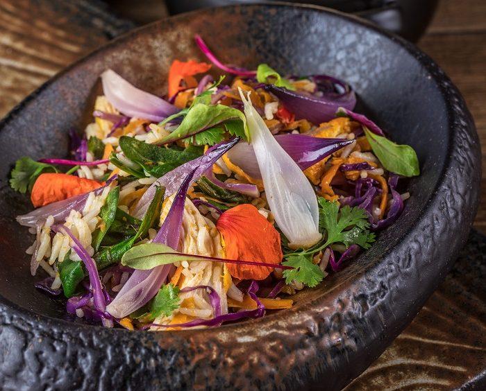 receita-sri-lanka-arroz-cingales-hilton-copacabana